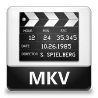 make-mkv-icon