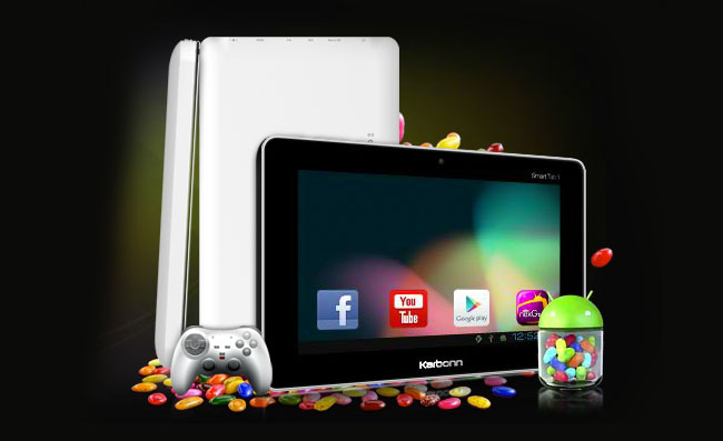 Karbonn-Smart-Tab-1-Jelly-Bean1
