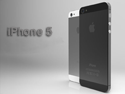 iPhone 5 Reviwe in Pc-drop