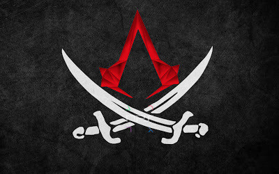تریلر بازی Assassin's Creed IV : Black Flag