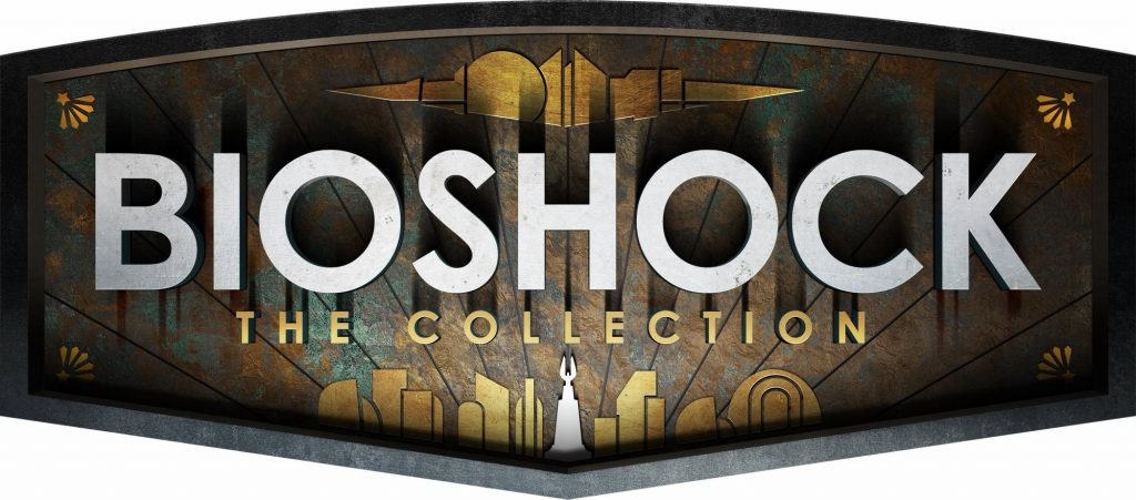 2k_bioshock_the_collection_logo